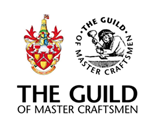 The Guild Of Master Craftsmen Member