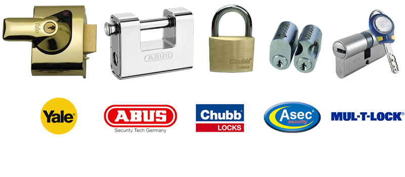 more information about salford locksmiths