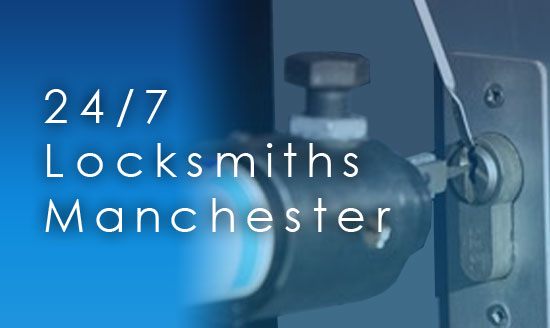 lockemiths in salford